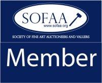 SAS Special Auction Services