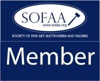 Cheffins Fine Art Auctioneers